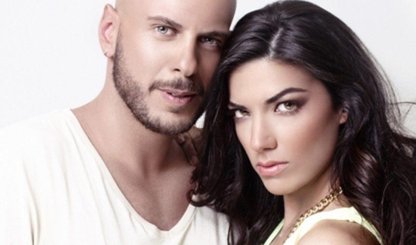 Οι REC σχολιάζουν τις συμμετοχές για τον ελληνικό τελικό της Eurovision…