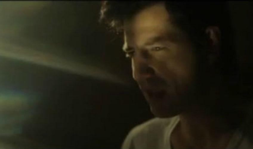 Σάκης Ρουβάς: Νέο videoclip. Νιώσε τι θέλω