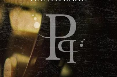 Κυκλοφόρησε το νέο τραγούδι του Παντελή Παντελίδη!