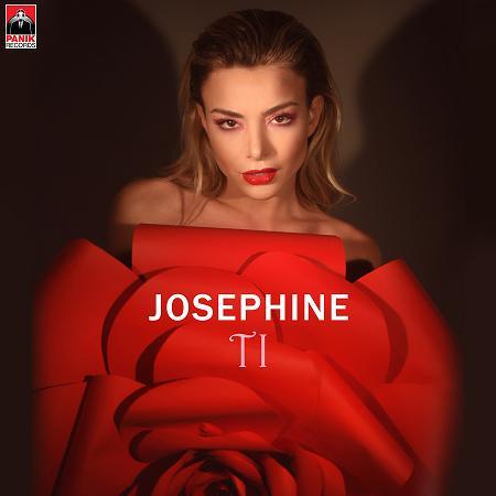 JOSEPHINE – TI
