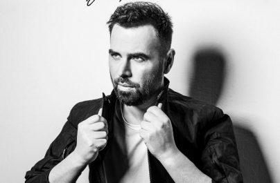 Γιώργος Παπαδόπουλος «Αγάπη Μου»: Ξεπέρασε τα 3 εκατομμύρια YouTube views!